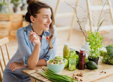 Vitamin D3 Health Benefit